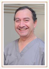 dentistas odontopediatria protesis dentales | EDENT Clinica Odontologica | Dentistas Quinta Region caries dental frenillos gingivitis bruxismo blanqueamiento dental ortodoncista