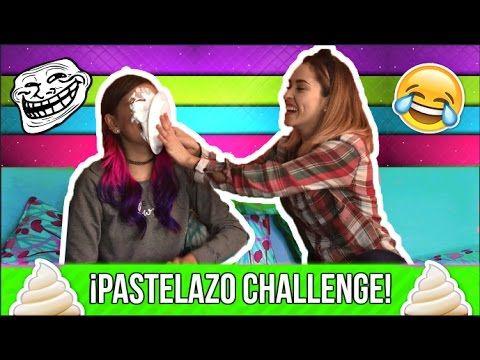 (950) 2 MENTIRAS Y 1 VERDAD ft. Kika Nieto ♥ Lulu99 - YouTube