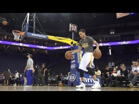 The Unprecedented, Unstoppable Fandom of Steph Curry - http://eleccafe.com/2016/01/27/the-unprecedented-unstoppable-fandom-of-steph-curry/