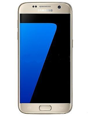 Samsung-Galaxy-S7-G930FD-DUOS-Dual-Sim-32GB-GSM-Unlocked-5-1-Inch-Screen