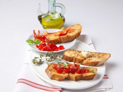 ricetta-classica-della-bruschetta