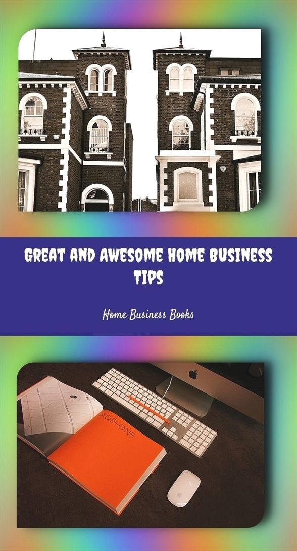 Phenomenal Great And Awesome Home Business Tips 541 20180615155827 25 Interior Design Ideas Clesiryabchikinfo