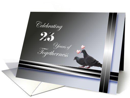 Best wedding anniversary and anniversary invitation greeting