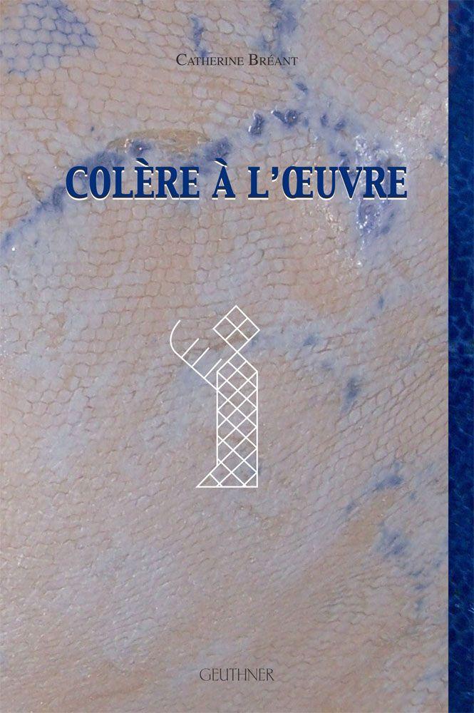 Éditions Geuthner