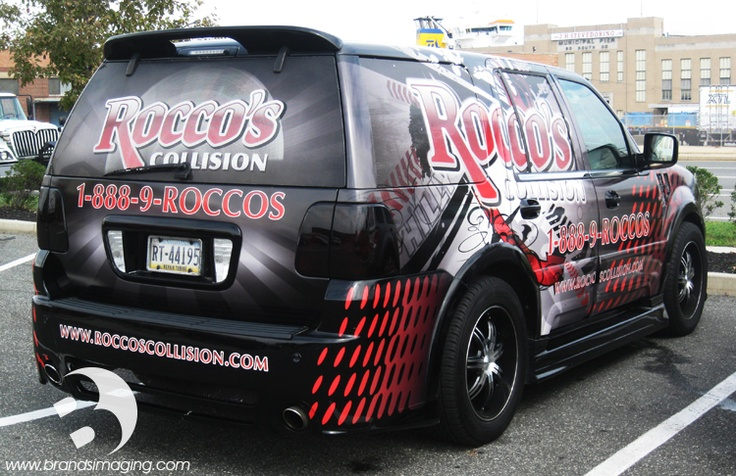 84 Best Vehicle Wraps Images On Pinterest Vehicle Wraps