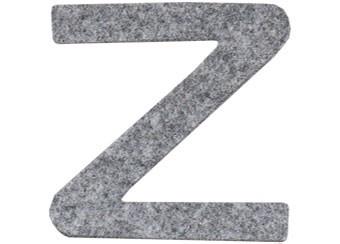 Z Alphabet Love ... lettre Z   I love 'alphabet'   Pinterest   Alphabet, Kitsch et Déco