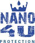 Инновационная нано-защита от жидких загрязнений