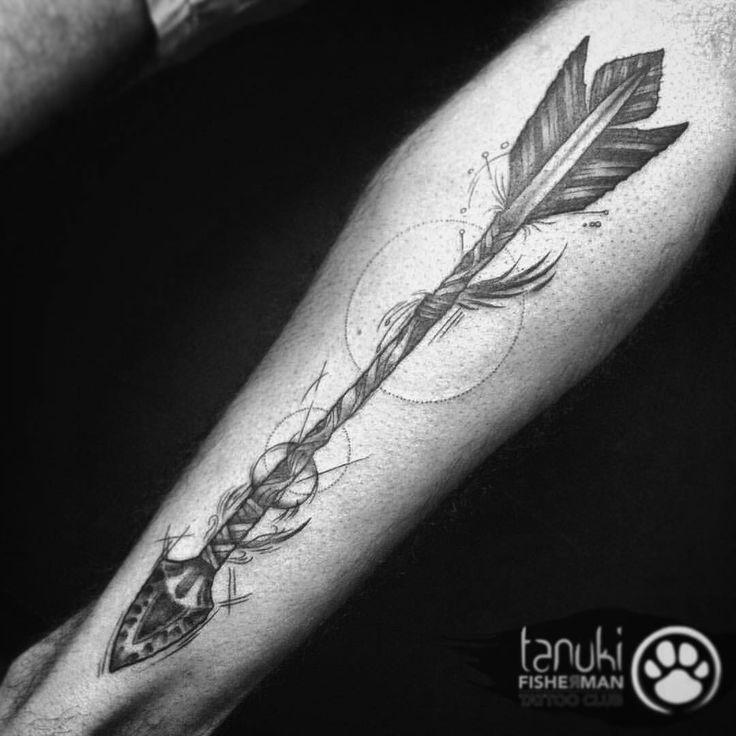 23 melhores imagens de tribal tattoos no pinterest ideias de tatuagens tatuagens tribais e. Black Bedroom Furniture Sets. Home Design Ideas