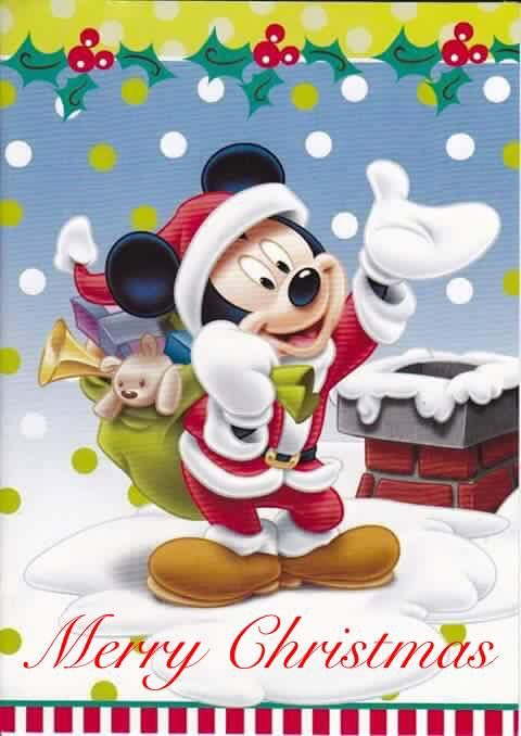 659 best images about disney on pinterest - Minnie mouse noel ...