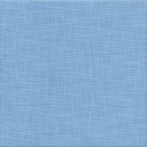 28ct-Zweigart-Trento-Evenweave-Cross-Stitch-Fabric-Fat-Quarter-Pale-Blue-5072