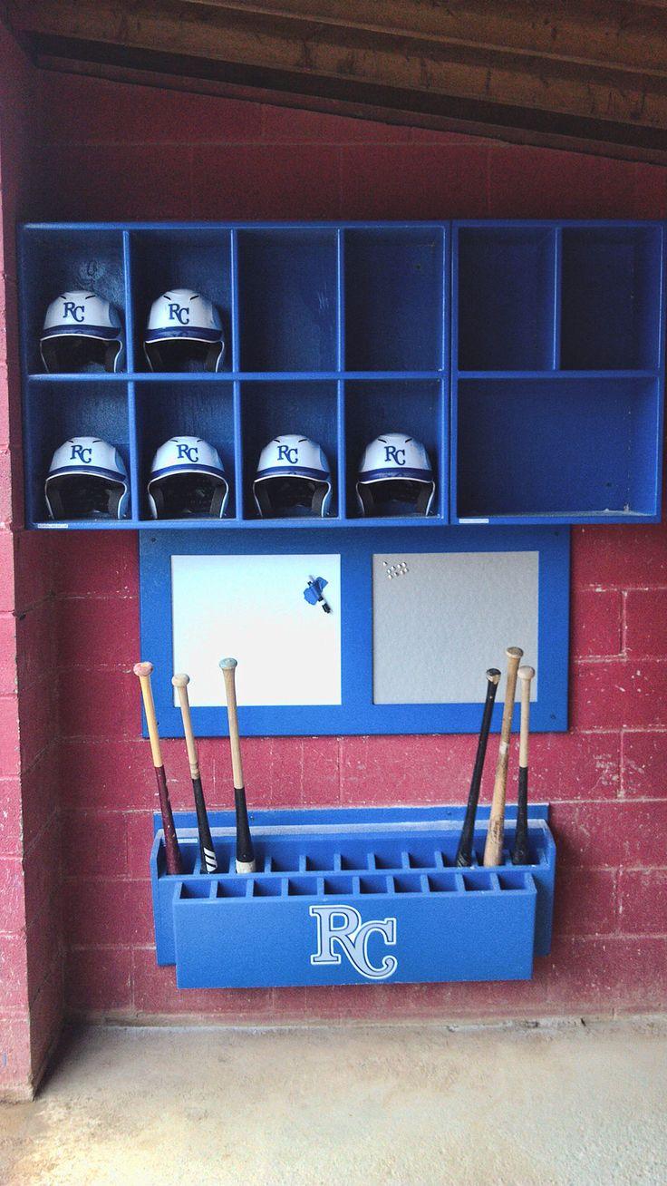 Baseball Racks 28 Images Athletics Baseball And Softball Equipment Baseball Bat And Wooden