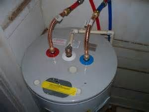 Under Slab Pex Plumbing Search Yahoo Image Search
