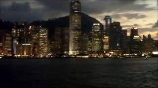 Hong Kong - YouTube