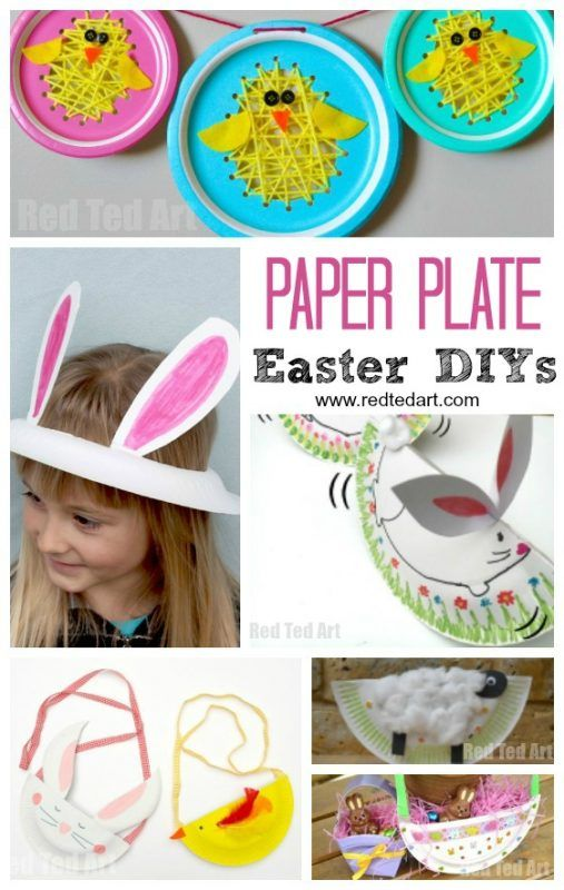 28 best 5 Minute Crafts images on Pinterest | Kids crafts ...