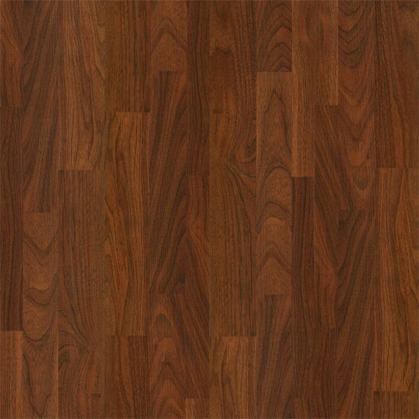 African Cherry Flooring: 17 Best Images About Old Products, Now Gone! On Pinterest