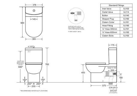image for johnson suisse btw life toilet - Google Search