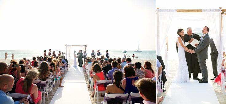 Aruba, Destination Wedding by photoguzman.com  #Weddingphotography, #aruba, #LAweddingphotographer, #Photography, #love, #riuhotelaruba, #destinationwedding, #beachwedding, #brideandgroom