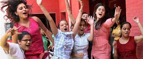 CBSE Class 12 results for Delhi, Dehradun announced