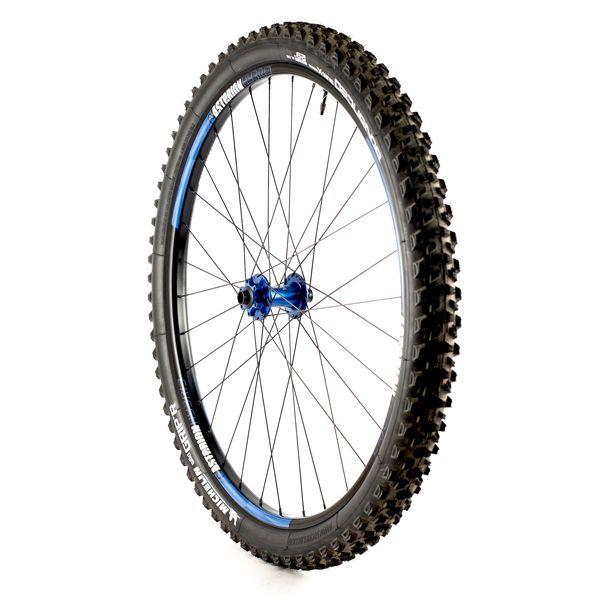 paire-de-roues-asterion-hybrid-pneu-29-pouces-veloelectrique24