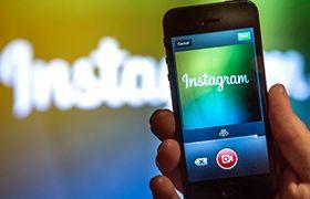 Como salvar vídeos do Instagram no computador: http://www.revistamktnews.com/2014/03/como-salvar-videos-do-instagram-no.html