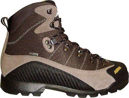 Asolo Women's Horizon GV Boots Asolo. $184.95