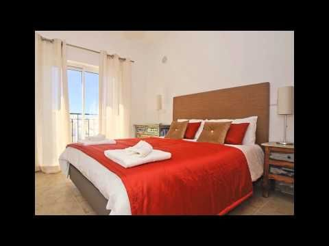 Cheap Property For Sale In Alvor Portugal http://portugalrealestateinvestments.com