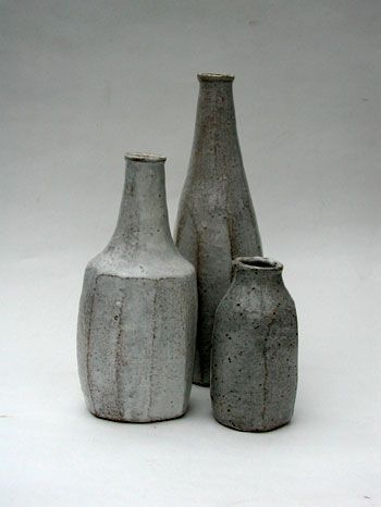 #decor - art | ceramics