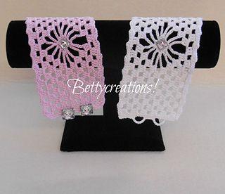 Bracciali_uncinetto_crochet_bracelets1_small2