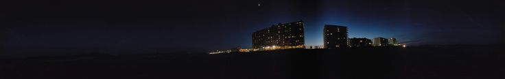 Panorama Ocean City, MD