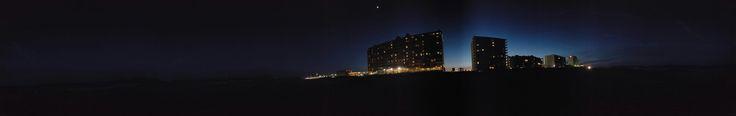 Panorama Ocean City, MD