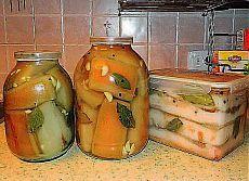 Самое вкусное сало  простой готовятся очень быстро, получается очень вкусно.  . Рецепт здесь: ➨ http://vkusno-ru.blogspot.com/2014/05/blog-post_152.html      Приятного аппетита! ЖМИ КЛАСС есль нравится рецепт! Большое СПАСИБО