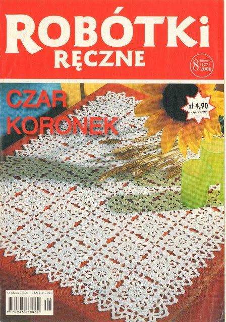 rr_2006_08 - Aga Paj - Picasa Web Albums