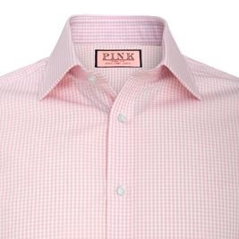 16 best Mens Shirts images on Pinterest | Men's shirts, Dress ...