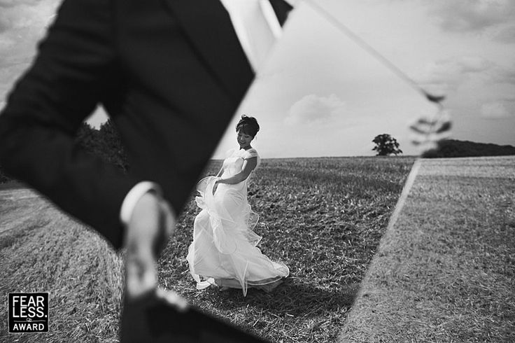 Collection 17 Fearless Awards by ANATOLIY BITYUKOV - St. Petersburg, Russia Wedding Photographers