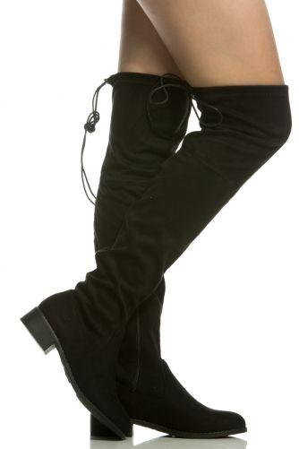 cheap heels, cheap high heels, cheap sandals, chunky heels, hot heels, hot shoes, lace up thigh high boots, platform booties, red high heels, sexy boots, sexy heels, sexy high heels, thigh high boots, thigh high heel boots