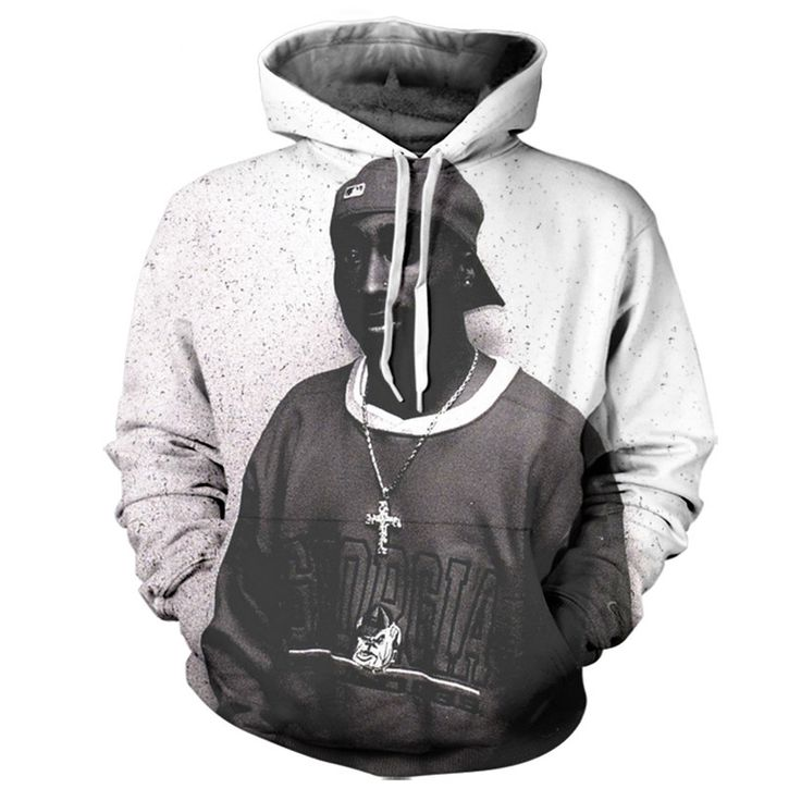 Tupac Shakur Hoodie http://www.jakkoutthebxx.com/products/real-american-size-tupac-shakur-rapper-hip-hop-3d-sublimation-print-oem-hoody-hoodie-custom-made-clothing-plus-size-1?utm_campaign=social_autopilot&utm_source=pin&utm_medium=pin #fashionmodel  #model #fashiontrends #whatstrending  #ontrend #styleblog  #fashionmagazine #shopping
