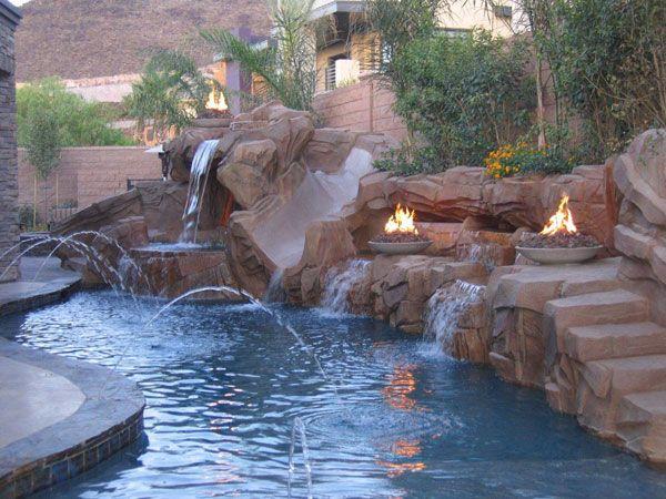 284ae41733dc0bc53bd36ccf8ea76265 backyard pools backyard