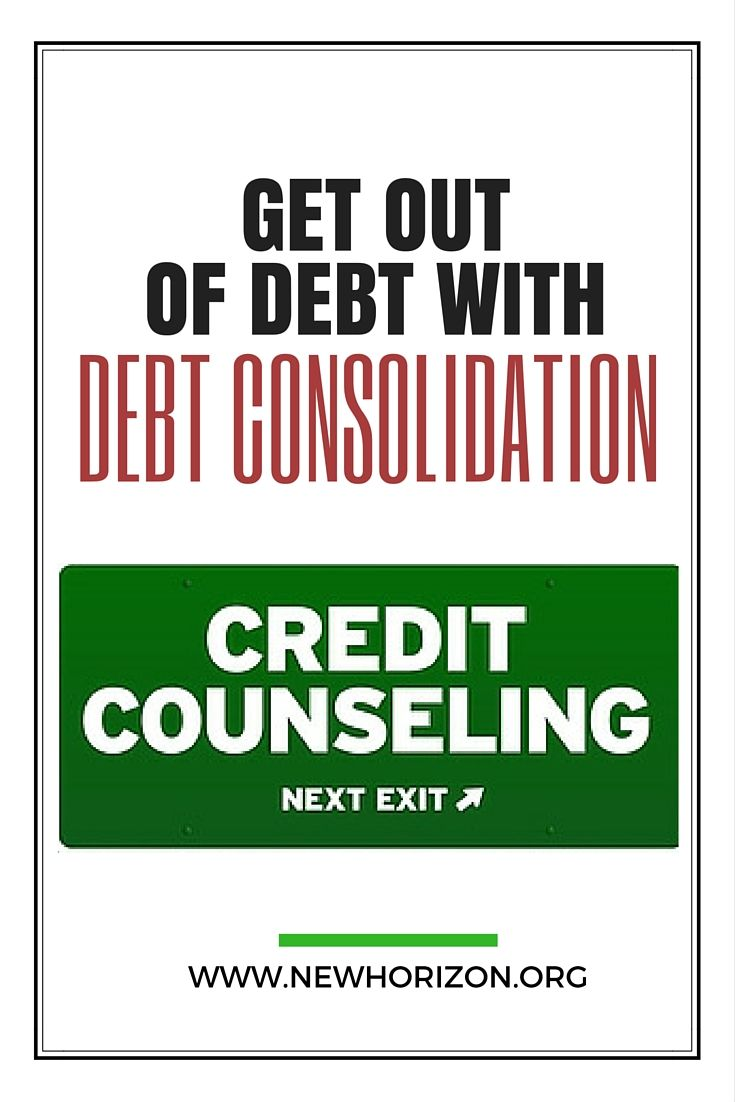 Is commercial debt on a credit report - Debt Consolidation Companies With Free Consultations Credit Scorecredit