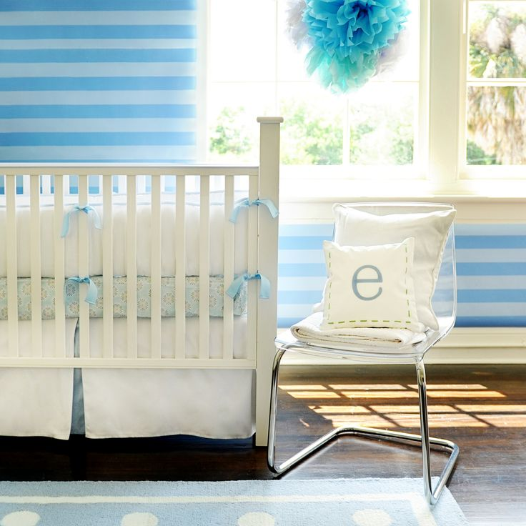 You'll want to provide your baby with bedding that is both comfortable and perfectly safe.  And, you keep asking yourself:  What kind of baby beddings is best for my baby?  Worry no more - visit #NewArrivalsIn and #MyBabySam at  http://www.petit.com.au.  You are sure to find the perfect bedding set for your newest arrival.  ‪#‎babybeddings‬ ‪#‎babyideas‬ ‪#‎nurseryroom‬ ‪#‎cribbeddings‬ ‪#‎babysroom‬ ‪#‎babycomfort‬ ‪#‎goodnightsleep‬ ‪#‎babylove