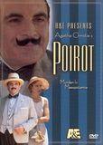 Agatha Christie's Poirot: Murder in Mesopotamia [DVD]