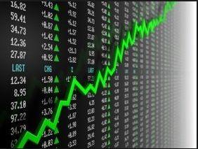 SECONDARY MARKET STOCK http://secondarymarketstock.com/