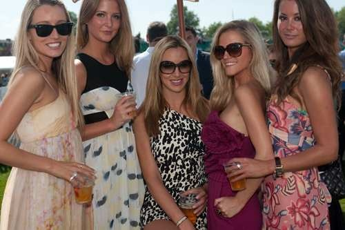 ladies at the polo http://www.bollyfirst.com/image-library/land/500/m/maxi-dress-1.jpg
