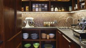 Image result for pantries for kitchens nz