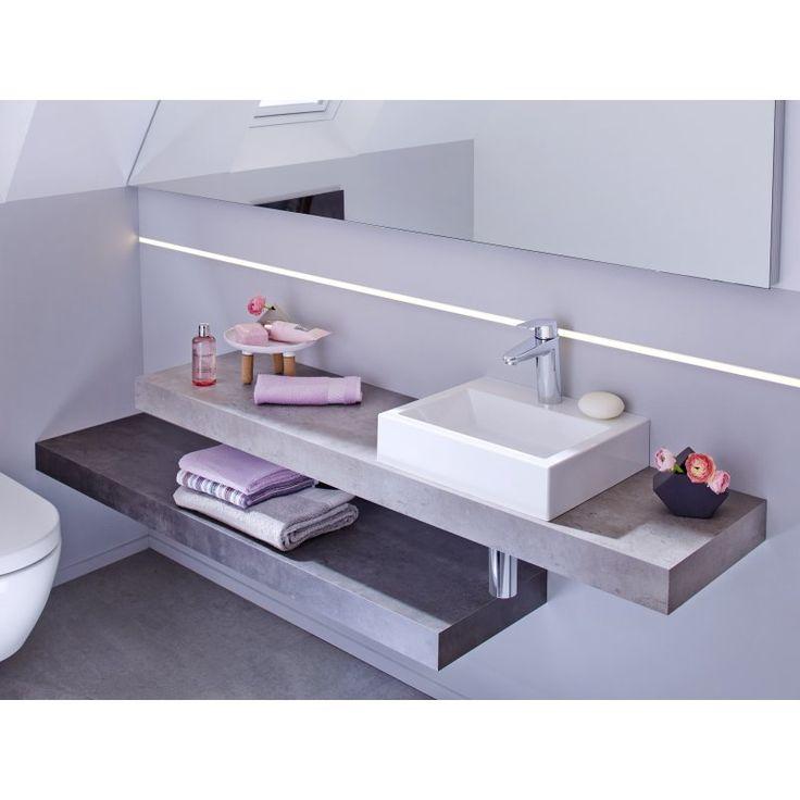 die besten 25 handwaschbecken ideen auf pinterest handwaschbecken g ste wc regeneriertes. Black Bedroom Furniture Sets. Home Design Ideas