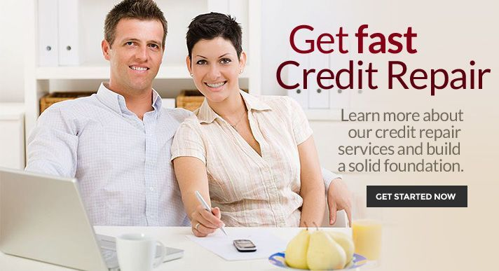 Credit repair involves removing inaccurate, misleading or outdated information from your credit report. Credit repair services are sometimes able to help you, when you cannot achieve results on your own. Choosing a credit repair service may involve a little investigative work on your part, but it is well worth the trouble.