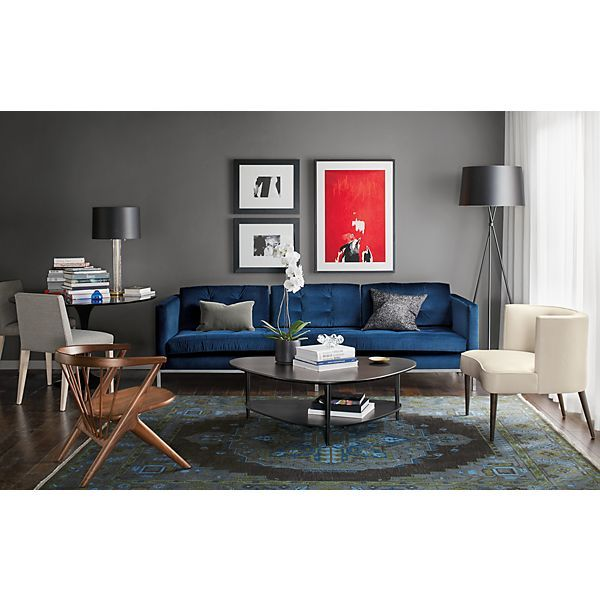 93 modern living room furniture nyc new yorks for Furniture stores nyc