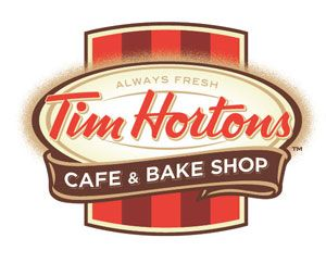 Nowadays, it named Tim Hortons #Cafe & #Bake Shop. #AlwaysFresh to be the tagline of #TimHortons. #MKM915
