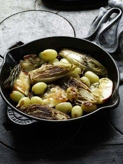 89 best images about One Pot Wonders on Pinterest | Paella ...
