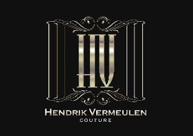 HV Couture Logo - Copyrighted 2013