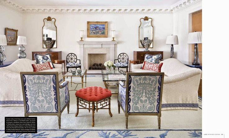 Palm Beach Interior Design Ideas Images Design Inspiration
